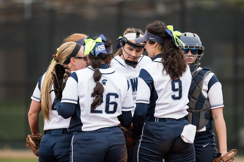 CWRU vs Emory Softball 4-20-19-53.jpg