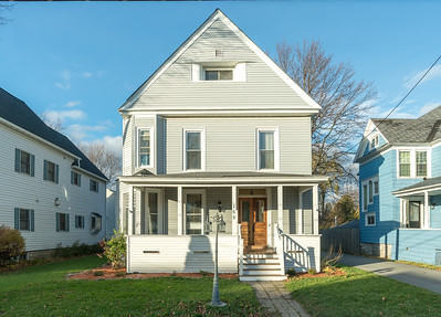 161 Park Ave - Watertown