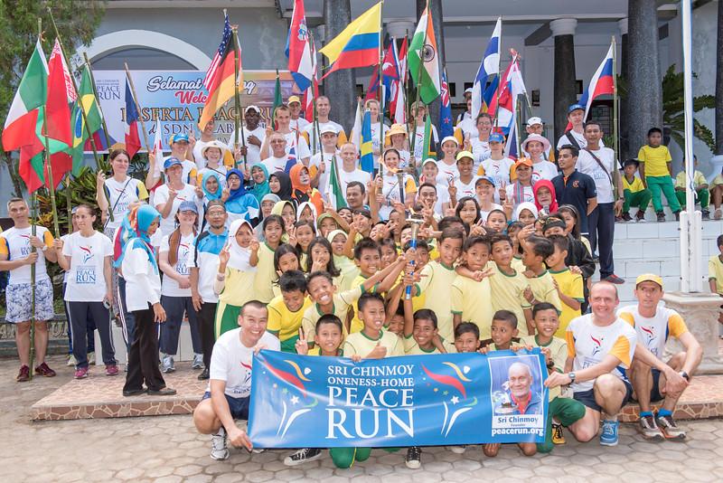 20170121_Peace Run Lombok_255.jpg
