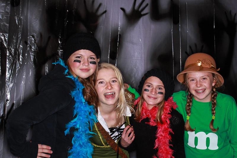 SocialLight Denver - Insane Halloween-33.jpg