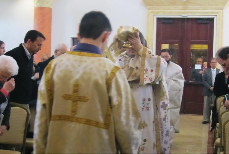2014-03-09-Sunday-of-Orthodoxy-HT_006.jpg