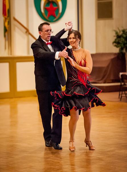 Dance_masters_2016_comp-0437.JPG