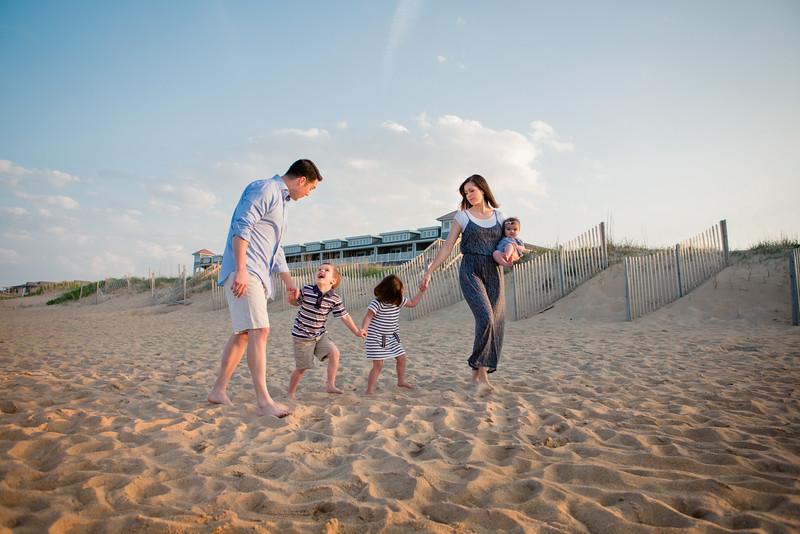 Beach family portraits - San Fransico Family Photography-Schultz-001_19.jpg
