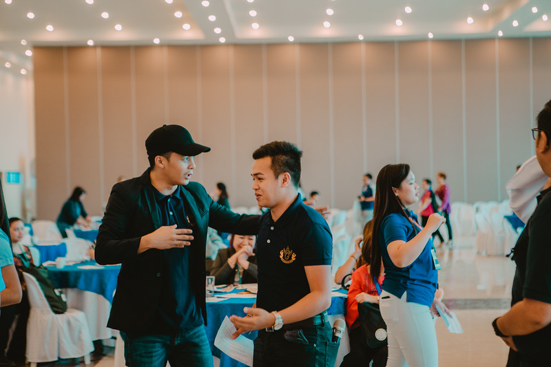 Lipa Tourism Summit 2019-360.jpg