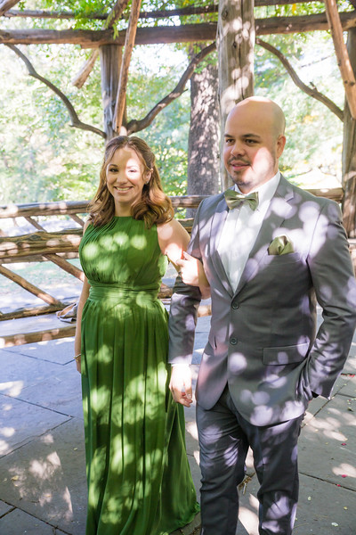 Central Park Wedding - Jessica & Reiniel-120.jpg
