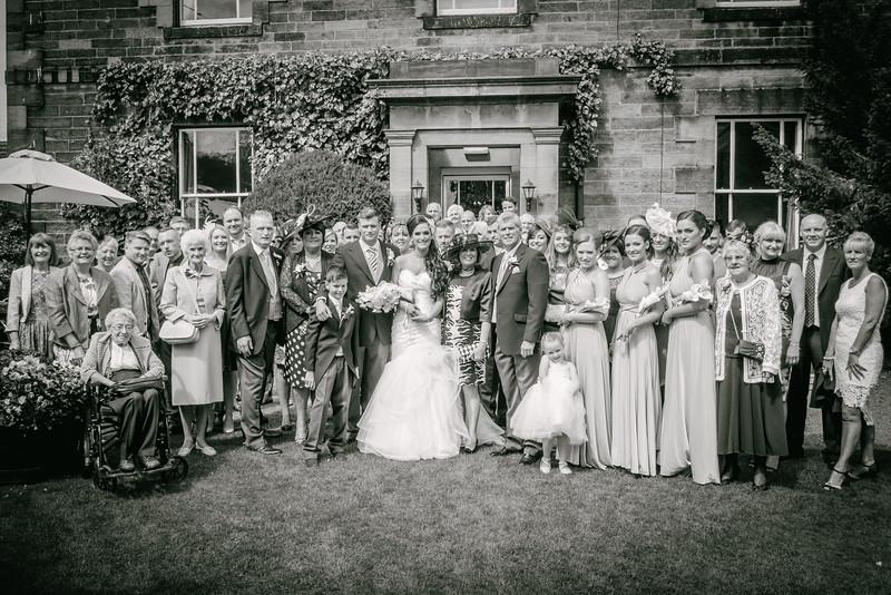 Blyth Wedding-264.jpg