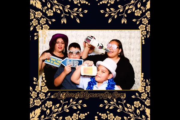 A Sweet Memory, Wedding in Fullerton, CA-566.mp4