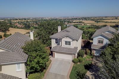3331 Stanford Village Ct, Rocklin