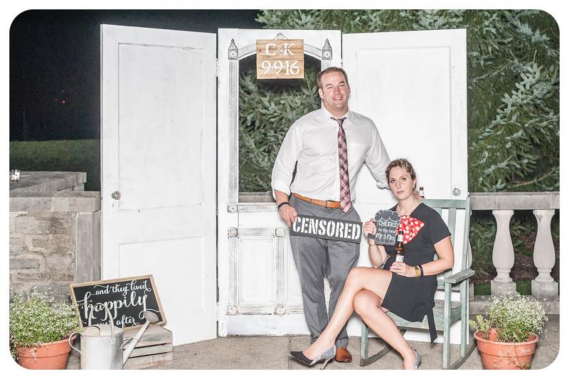 Kory+Charlie-Wedding-Photobooth-52.jpg