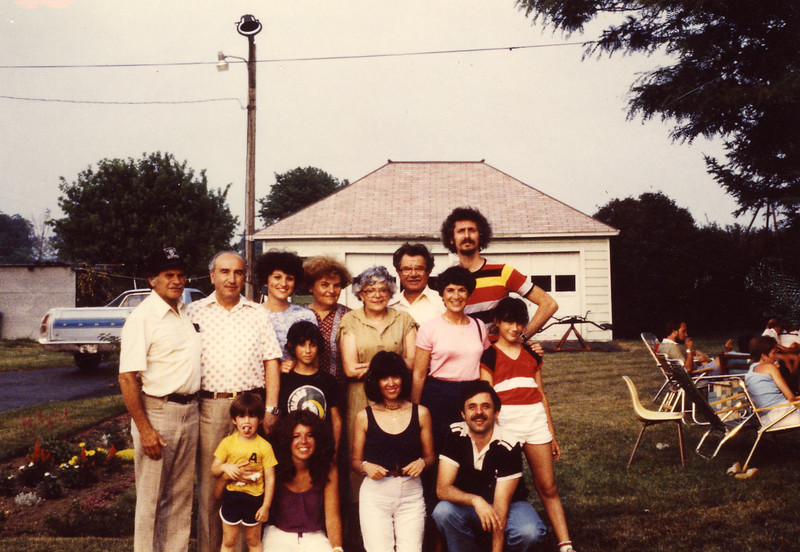 006-Harry, Charles, Sallie, Dewey,Cindy, mollie, Don, Bill, Harvey,-001.jpg