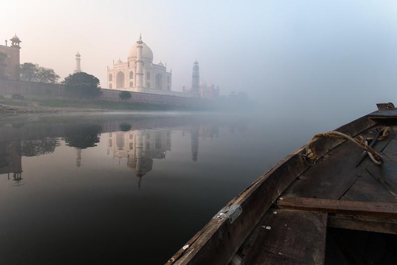 Taj Mahal-3.jpg