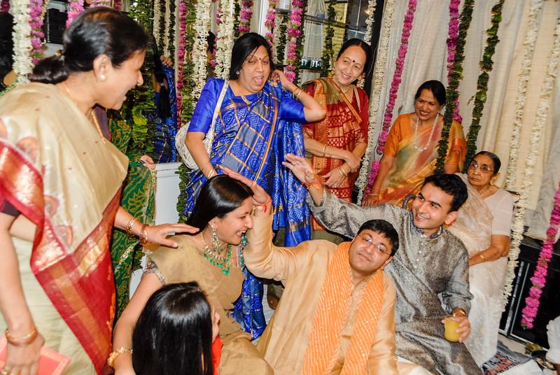 Wedding_Bombay_1206_185-2.jpg