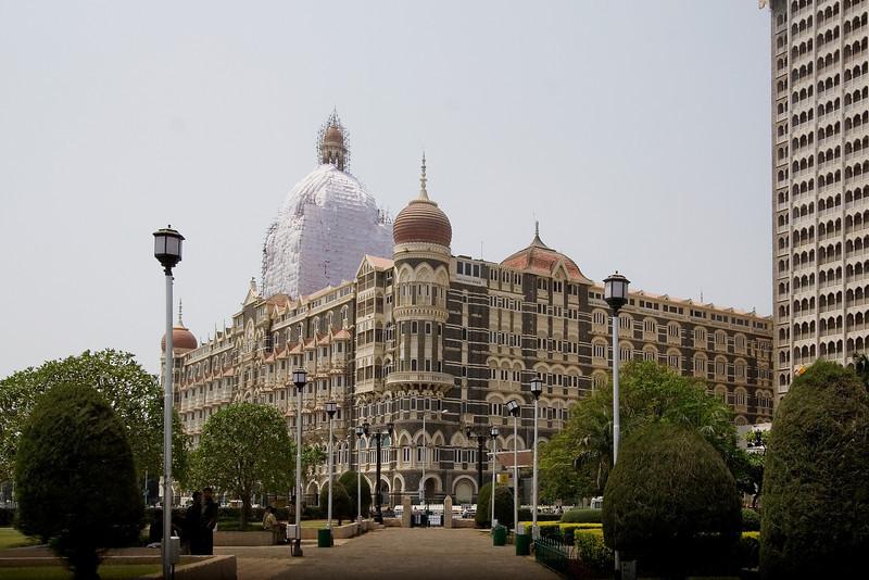 Taj Mahal Hotel 2.jpg
