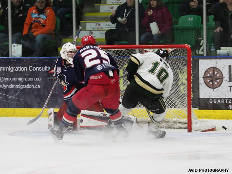 Okotoks Oilers March 31st vs Brooks Bandits AJHL (16).jpg