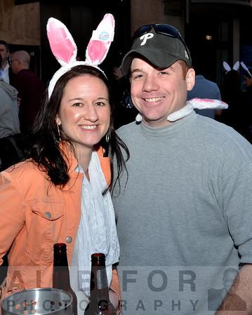 Apr 5, 2012 The 14th Annual Fairmount Bunny Hop