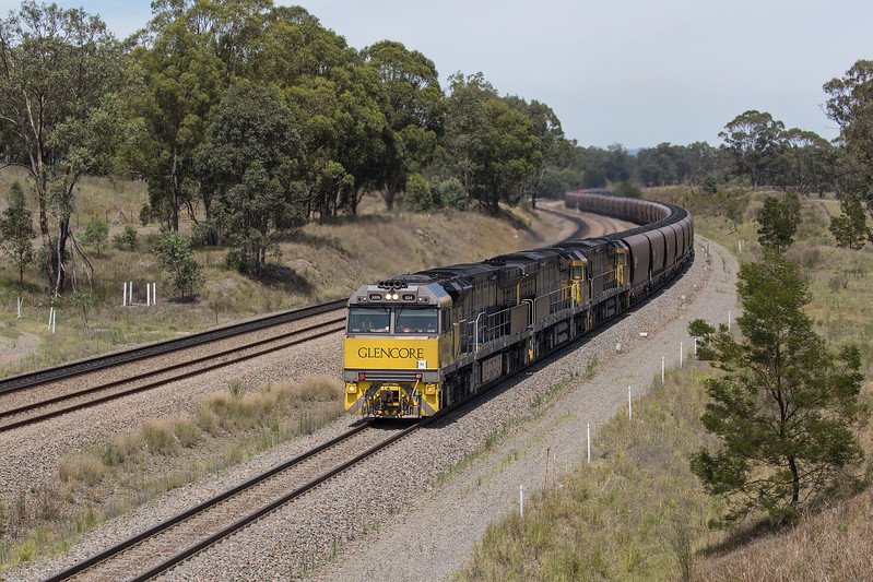 NSW-Lochinvar-Overpass-XRN024_041016952.jpg