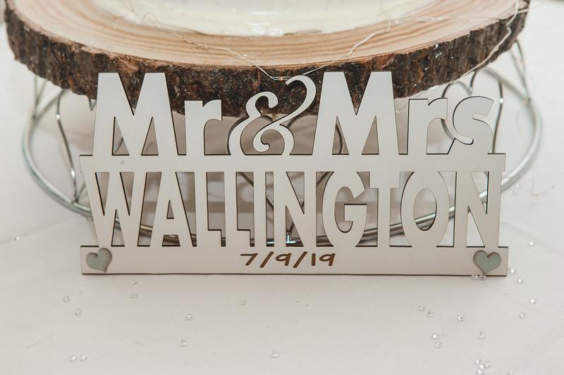 Mr & Mrs Wallington-165.jpg