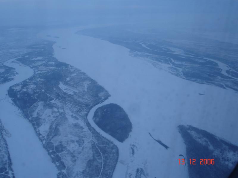 2006-12-12 Командировка Амур 04.JPG