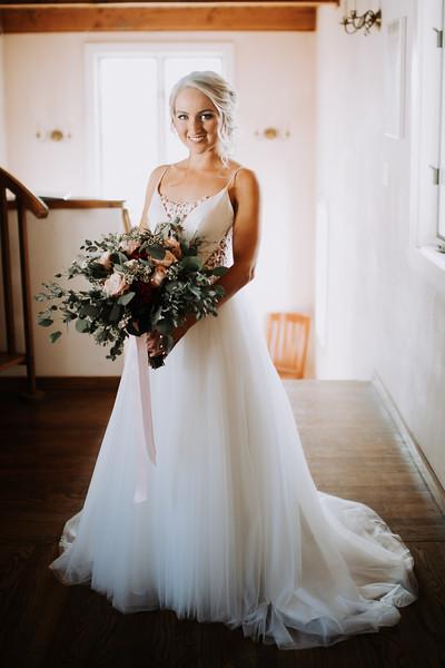Seattle Wedding Photographer -37.jpg