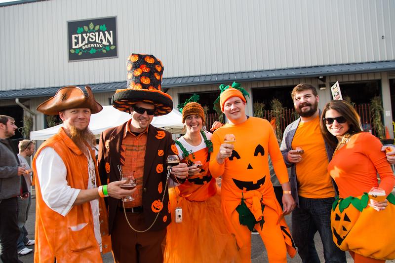 pumpkinfest2013-3131.jpg
