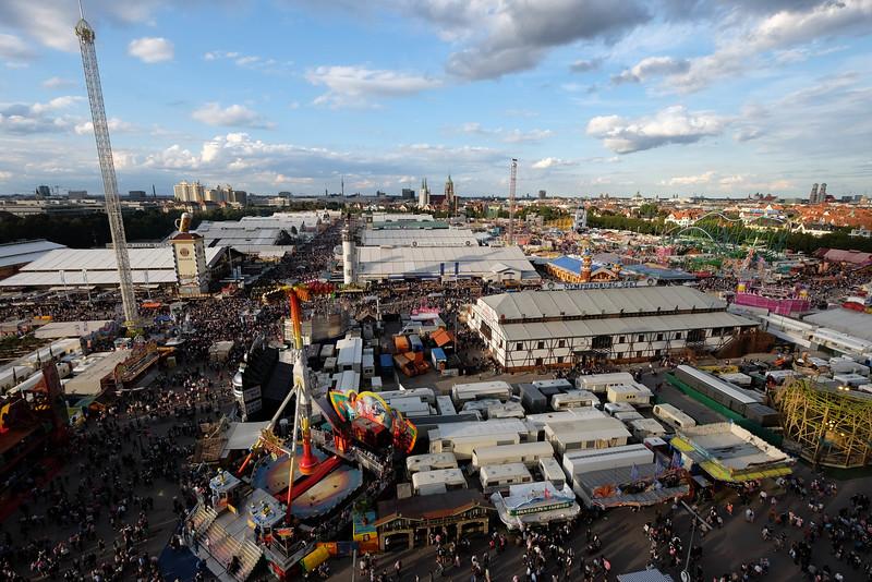 Oktoberfest_150919_055.jpg