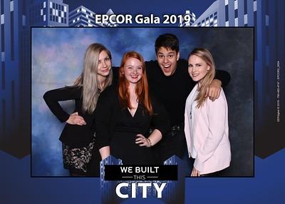 EPCOR Gala 2019
