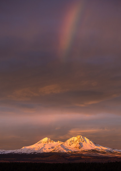 North Sister Rainbow-1.jpg
