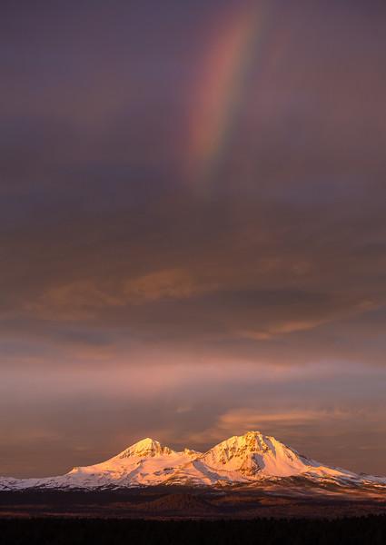North Sister Rainbow-1.jpg