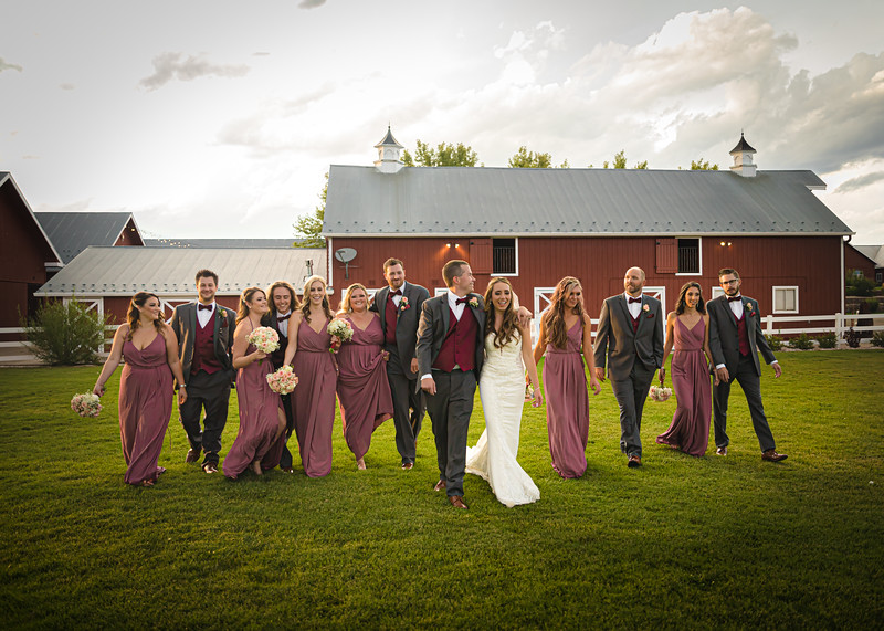 9.7.19 Brittany and Jacob-5633.jpg