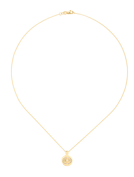 Plume_Jan2020-Necklace3-1.jpg