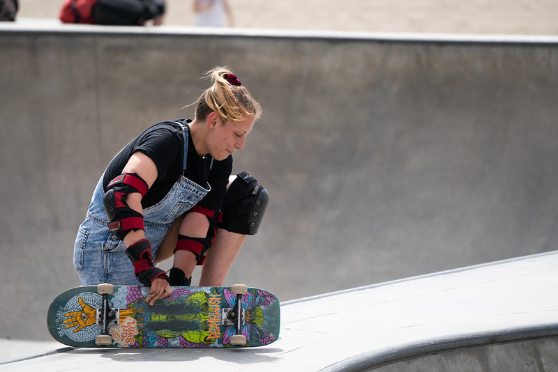 VB-Skate-9.jpg