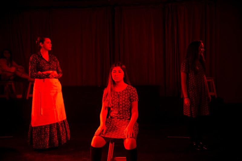 Allan Bravos - Fotografia de Teatro - Celia Helana - O Despertar da Primavera-34.jpg
