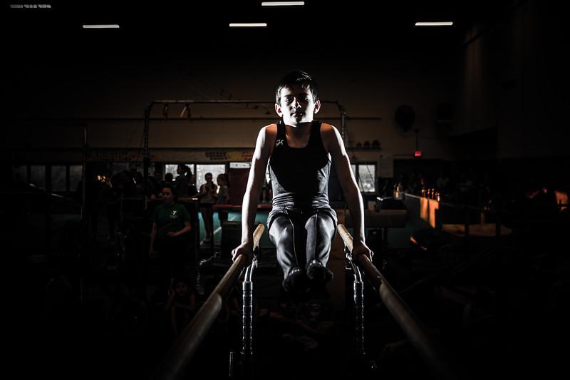 Newport YMCA Gymnastics-10.jpg