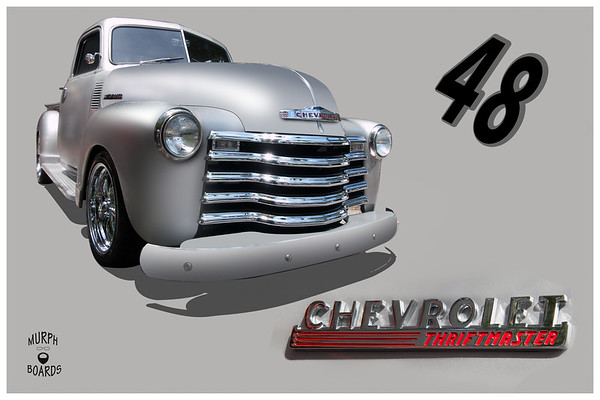 1948ChevyPickupSilverTomS