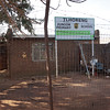 Tlhoreng Junior Primary School