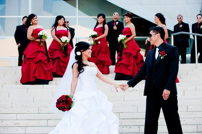 wedding-photography-J-A-0835.jpg
