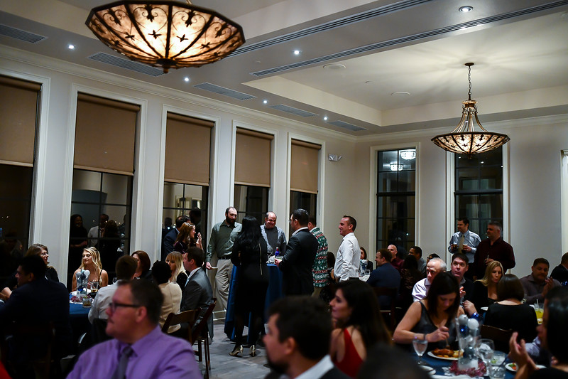 AAMP HOLIDAY PARTY 2019201.jpg