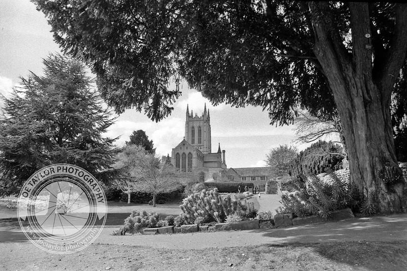 Bury Scan 4.jpg