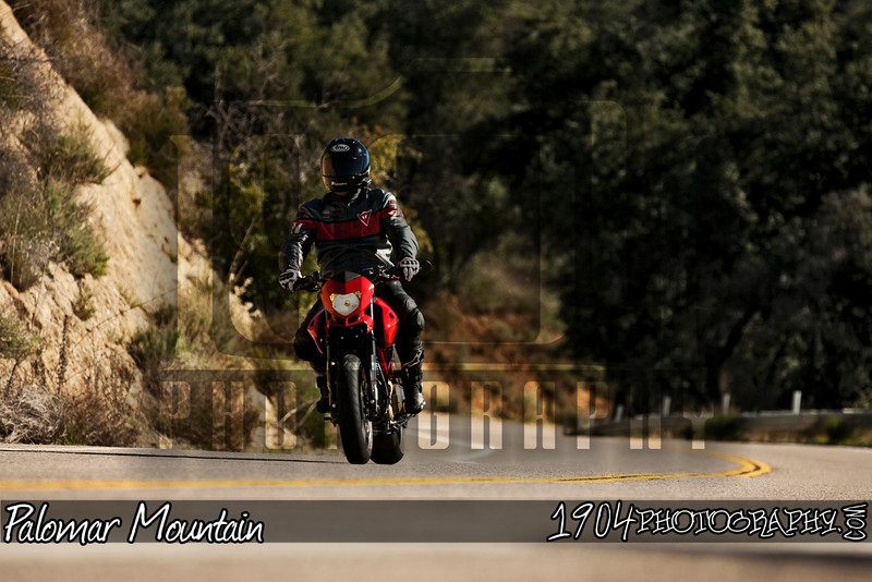 20110123_Palomar Mountain_0185.jpg