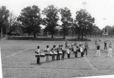 005 Bartlett High School Drumline.jpg