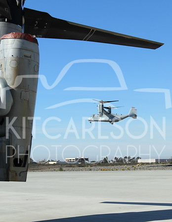 VMM - 161 Homecoming Videos