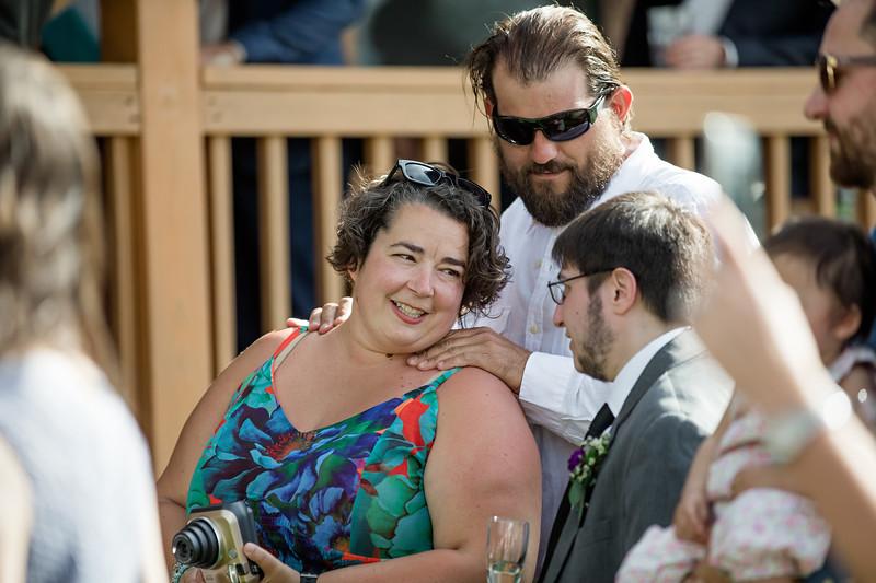 xSlavik Wedding-4803.jpg