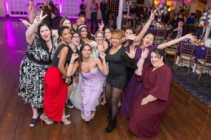 Lumobox Wedding Photo-361.jpg