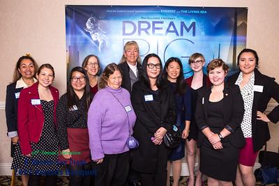 FY17 E-Week San Diego Awards Banquet