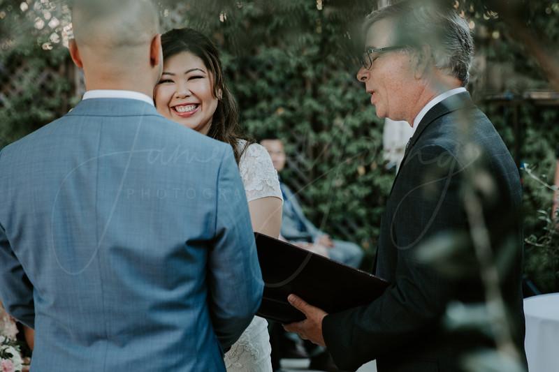 My_and_Ray_Wedding-2282.jpg