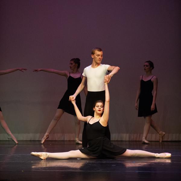 BalletETC-5962.jpg