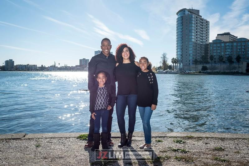 Arbuckle Family 2017-1.JPG