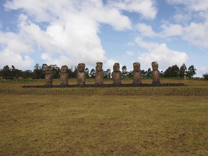 2011.CHL.Easter Island.181.jpg