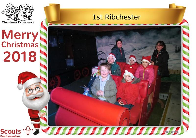 193647_1st_Ribchester.jpg