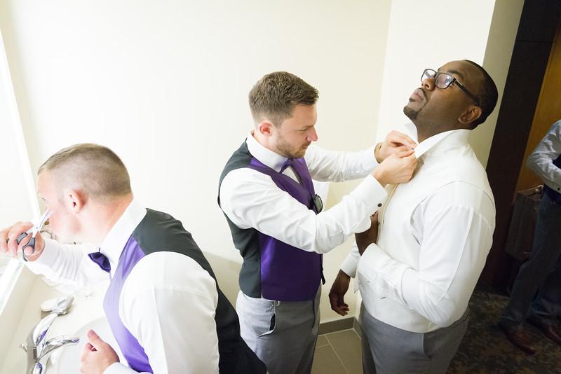 ALoraePhotography_DeSuze_Wedding_20150815_090.jpg
